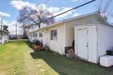 3431 Montgomery Ave - Photo 27