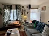 3431 Montgomery Ave - Photo 6