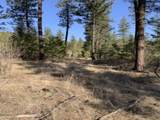 Lot 2 Hawk Creek Short Plat Ln - Photo 2