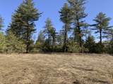 Lot 2 Hawk Creek Short Plat Ln - Photo 4