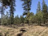 Lot 2 Hawk Creek Short Plat Ln - Photo 6