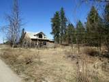 420 Calispel Rd - Photo 2