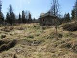 420 Calispel Rd - Photo 4