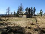 420 Calispel Rd - Photo 5