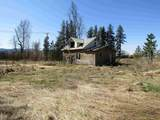 420 Calispel Rd - Photo 6