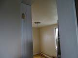 1018 Walton Ave - Photo 2