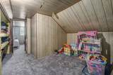 22919 Ritchey Rd - Photo 24