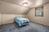 22919 Ritchey Rd - Photo 25