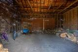 22919 Ritchey Rd - Photo 31
