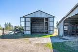 22919 Ritchey Rd - Photo 40