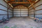 22919 Ritchey Rd - Photo 41