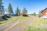 22919 Ritchey Rd - Photo 42