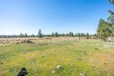 22919 Ritchey Rd - Photo 44