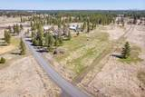 22919 Ritchey Rd - Photo 46