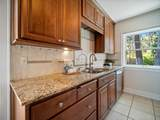 523 26th Ave - Photo 11