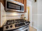523 26th Ave - Photo 13
