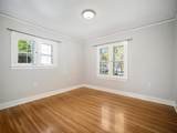 523 26th Ave - Photo 14