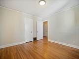 523 26th Ave - Photo 15