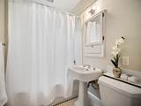 523 26th Ave - Photo 16