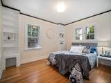 523 26th Ave - Photo 17