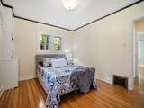 523 26th Ave - Photo 18