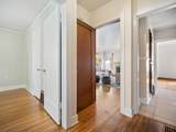 523 26th Ave - Photo 19