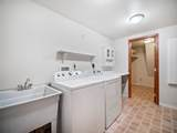 523 26th Ave - Photo 24