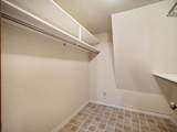 523 26th Ave - Photo 25