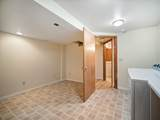 523 26th Ave - Photo 26
