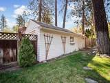 523 26th Ave - Photo 30