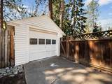 523 26th Ave - Photo 33