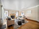 523 26th Ave - Photo 4