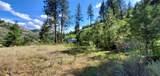 XX Tri Canyon Ranch -Tbd Rd - Photo 2