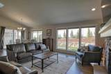 4214 Rosedale Ct - Photo 10
