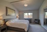 4214 Rosedale Ct - Photo 12