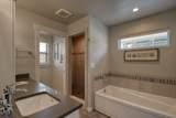 4214 Rosedale Ct - Photo 15