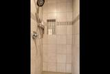 4214 Rosedale Ct - Photo 17