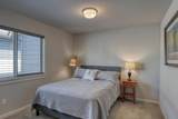 4214 Rosedale Ct - Photo 18