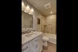 4214 Rosedale Ct - Photo 21
