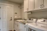 4214 Rosedale Ct - Photo 22