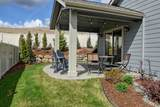 4214 Rosedale Ct - Photo 25