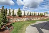 4214 Rosedale Ct - Photo 26