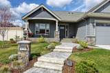 4214 Rosedale Ct - Photo 3