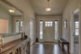 4214 Rosedale Ct - Photo 4