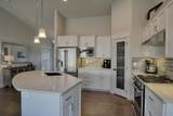 4214 Rosedale Ct - Photo 6