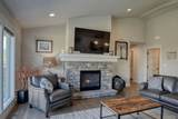4214 Rosedale Ct - Photo 9