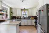 1420 12th Ave - Photo 12