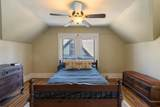 1420 12th Ave - Photo 13