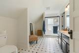 1420 12th Ave - Photo 15