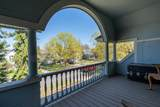 1420 12th Ave - Photo 17